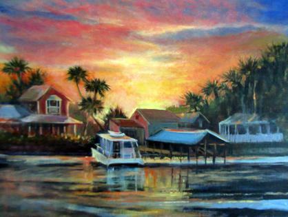 Florida_Sunset_L